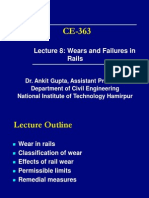 Lecture 8 Final