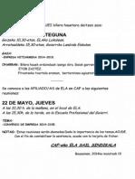 afiliatuen batzarra.pdf