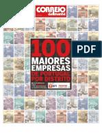 100Maiores empresasPT