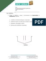 Papel Timbrado SESI SENAI Catalao - Copy