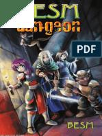 BESM - Dungeon