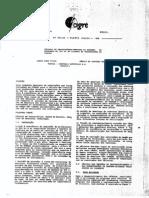 artigo_Reator.pdf