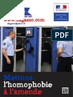 Affiche-campagne-homophobie-Gendarmerie.pdf