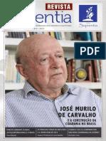 ED 17 Revista Sapientia