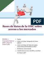 Database-M1-2-R1-S.pdf