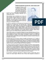 Biografia de Jose Ochoa Leon.docx