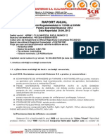Raport CNVM Retransmis _ CNVM