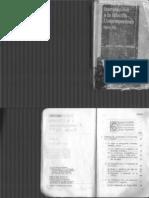 40401891 Introduccion a La Historia Contemporanea Siglo XX Martinez Carreras