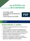 Day4-Sp1 Membership.presentation JimWright SP
