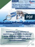Ginna Galvez Metodolog+¡a seguimiento GD.pdf