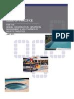 Code+of+Practice+July+2011