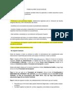 Fondo Álvaro Úlcue Chocué