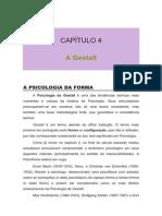 Psicologias+-+GESTALT