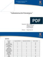 presentacion gestion
