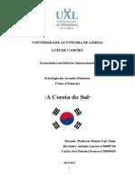 Trabalho Coreia Do Sul - Cópia.pdf