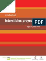 documento_INTERSTICIOS PROYECTUALES