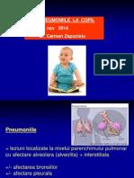 CURS Pneumonii 2014 A