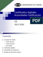 8-certificados-digitales