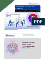 ITILV3_AULA_REVISAO.pdf