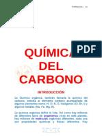 QUIMICA DELCARBONO