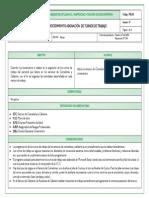 02. Procedimiento Asignación de Turnos de Trabajo - PBE02.pdf