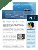 manualcelulas.pdf