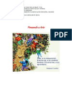 ARTE E MOVIMENTO-PORTFÓLIO.docx