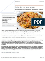 Arroz frito tres delicias. Receta paso a paso - Recetasderechupete.com.pdf