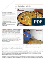 Receta del Arroz de la Fiesta do Boi (Allariz) - Recetasderechupete.pdf