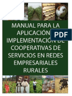 Manual de Cooperativas Version Final Parte 1