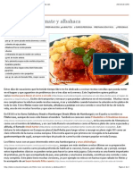 Filete ruso con tomate y albahaca - Recetasderechupete.com.pdf