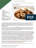 Pollo a la cerveza con verduras - Recetasderechupete.pdf