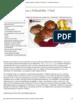 Receta de frikadelas danesas o Frikadeller _Chef Andersen_ - Recetasderechupete.pdf