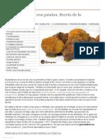 Receta de abuela_ Guiso de ternera con patatas - Recetasderechupete.pdf