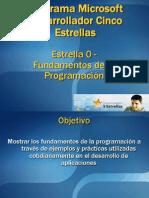 0DCE0_FundamentosDeProgramacion