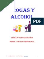 Coet DrogasyAlcohol Investig Dakar