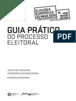 Guia Pratico 2014-Webv2