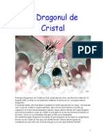 DRAGONUL DE CRISTAL.doc