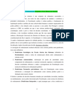 APONTAMENTOS (2)