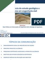 A importância do estudo geológico e geotécnico em engenharia civil.pdf