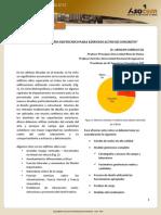 actualidad nacional  2014 - Febrero.pdf