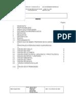 GUIA DE ENFERMERIA DE PREPARACION AREA PREOPERATORIA.rtf