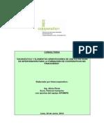 Estudio Diagnostico Cooperativas Ic[1]