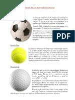 TIPOS DE BALON SEGÚN LAS DISCIPLINAS.docx