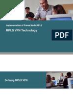 30_MPLS VPN