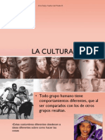 3b.la Cultura