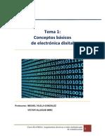 Tema-Conceptos_basicos_de_electronica_dixital.pdf