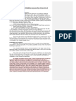 lesson plan and reflection with annotations 2