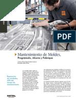 herramientas_moldes