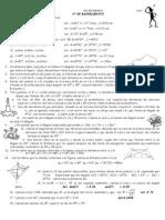ejercicios_de_trigonometrÍa